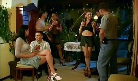 a3 videos de incesto subtitulado en español vieja película