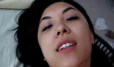 Chica porno japones subtitulado al español francés