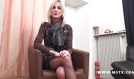 Webcam británica sub xxx español