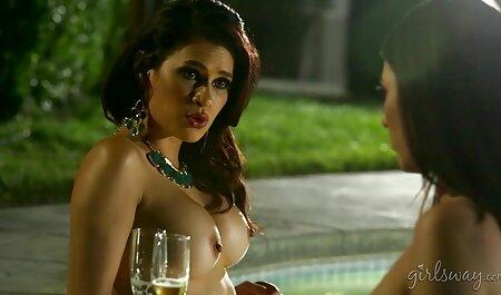 Buena hentai en sub español mujer ama ver