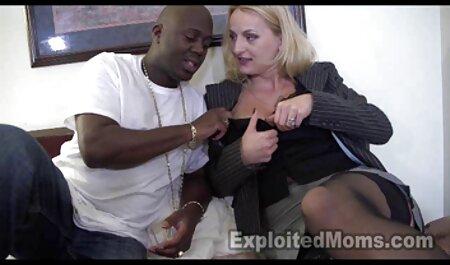 bbw ameture esposa videos hentai xxx sub español