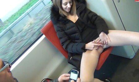 Cornudos esposa maltratada por enorme polla porn subtitulado negra toro