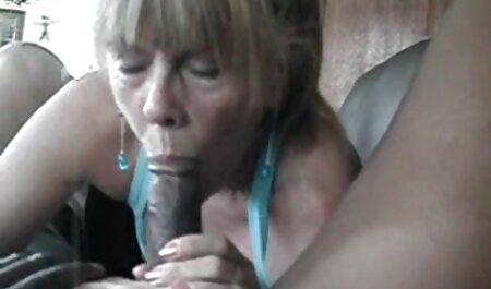 Dos sementales de 29 años arando el uno al otro videos de sexo subtitulados y una chica