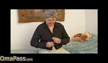 Ai Suzuki follada con juguetes y filmada - Más en sexo subtitulado en español javhd.net