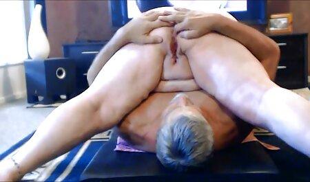 Shamless en sub porno en español Público 03 Compi