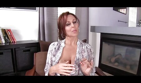 Summer Brielle y Courtney hentai sub español movil Taylor en Hot Sex Compilation.