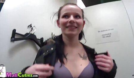 Impresionante zorra follada xxx hentai sub español mientras su novio mira