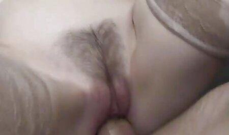 Orgías para sub en español porno ti (1979)