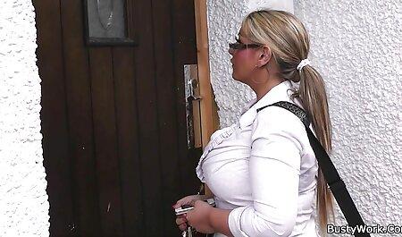 VIP4K. El sexo por dinero en efectivo es la oportunidad videos porno con subtitulo en español que hace feliz a la chica y