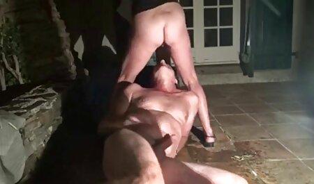 Amateur chica chupando porno sub español nuevos