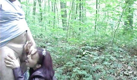 Ucraniano bbw webmodel porno subtitulado en español suleymax8 14