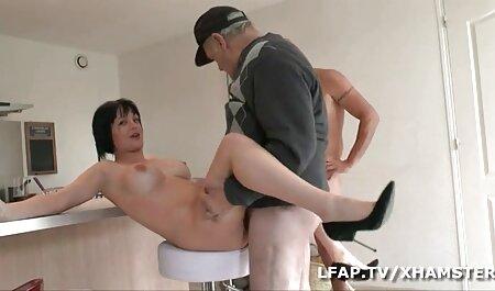 Quiero que me cubras porno en español sub con tu semen JOI