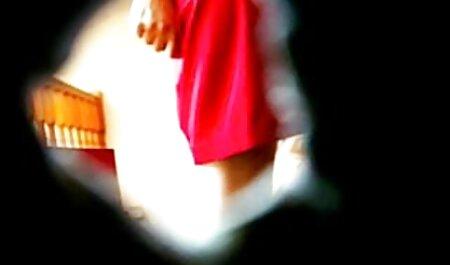 Daisy Ducati batalla de lucha desnuda videos hentai sub español sin censura follada duro y duro