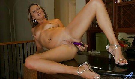 Nena porno sub españ fascinante adora ser follada