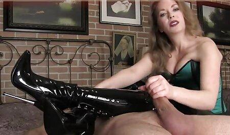 Londres salvaje anal pov porno sub completo