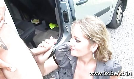 Nena perra hentai subtitulado español gratis