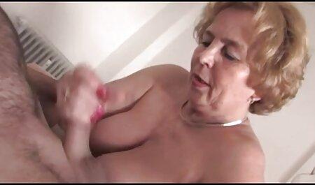 Me encanta follar a mi linda secretaria videos porno hentai sub en español sexy en la oficina