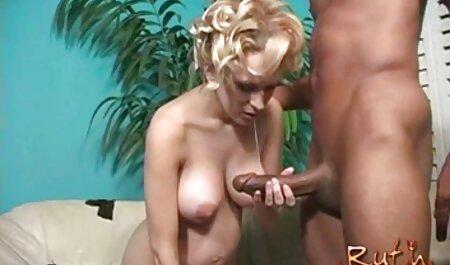 Novia de porno sub completo culo redondo con grandes tetas follada a cuatro patas como una puta