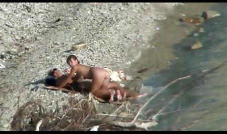 gordito anal follada por videos de sexo subtitulados en español bbc