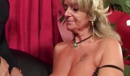 Lucky animes porno sub español handjob y mamada