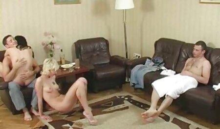 Jennifer andersson masaje videos de sexo subtitulados en español algunos