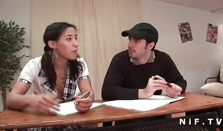 Tosha clark porno subtitulos español