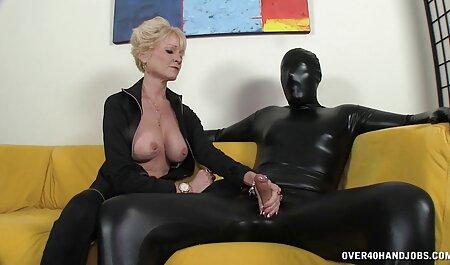 Ucraniano bbw webmodel suleymax8 videos de sexo subtitulado 26