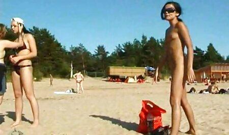 Pequeña zorra Piper Perri facializada después de follar con la BBC porno en sub español