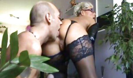 fiesta en la piscina videos hentai subtitulado al español 2
