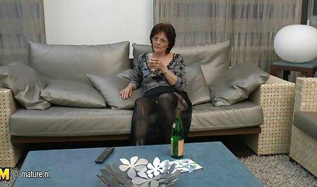 sapice xvideo sub español