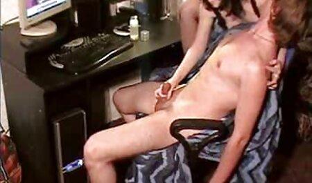 Ambos sabemos lo adicto que eres a videos de sexo subtitulados mis pies