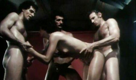 Increíbles pezones peliculas hentai sub en español hinchados con leche