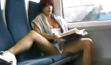 LETSDOEIT - Anal interracial salvaje con la caliente Anna De Ville xvideos hentai sub español