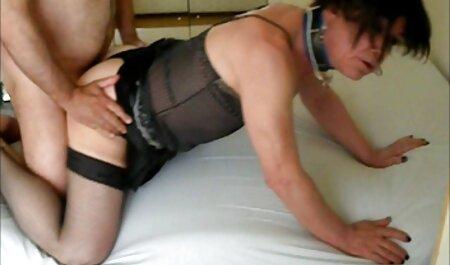 Mi prima vino a videos de sexo subtitulado visitarme