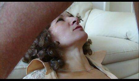 Señora videos xxx subtitulado en español T.