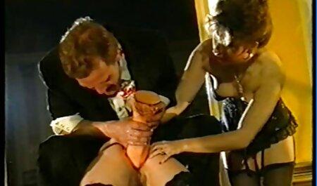 sorina porno anime subtitulado amira