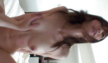 Sexo POV - 5 hentai xxx sub en español escenas