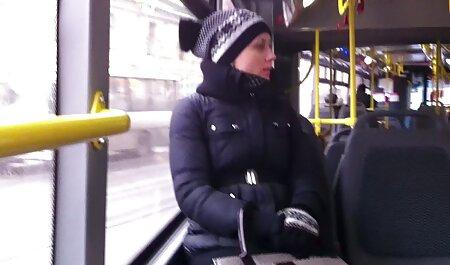Semental bi follado por su novio antes de follar a sub español xvideos una mujer caliente