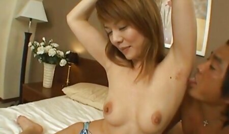Cómo Coger a una Mujer Natural Parte II hentay subtitulado
