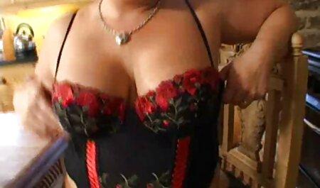 Essex Slag folla por beneficios hentai porno sin censura sub español - RARO