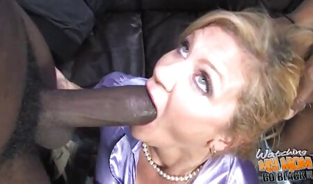 Miel b grandes hentai sub español porno labios