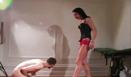 Mami tiene taboo 2 sub español tetas - Alena Croft Ricky Johnson - Mommys Busy