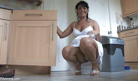 Marido videos porno con subtitulo en español que permite que su mujer folle con otro, si entonces yo