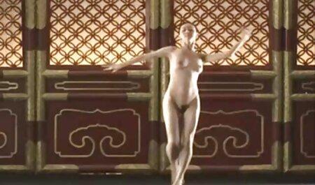 Yanks sexo subtítulos en español babe vera masturbándose