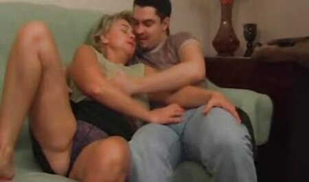 turk adam. sarisin hentai subtitulado a español yabanciyi sikiyor.