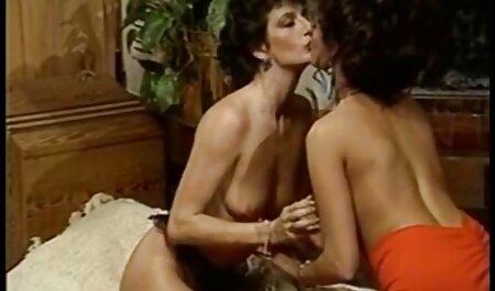 Cabra querida japonesa de 60 peliculas porno online sub español años Kamata