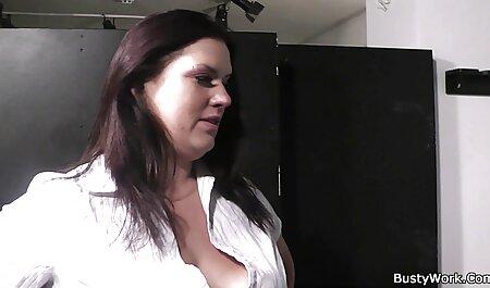 Leggings taboo hentai sub español finos sin bragas ébano milf