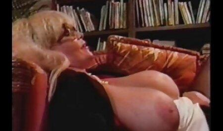 Sumisa esposa consigue gángster polla dentro de videos hentai español sin censura su mojado COÑO