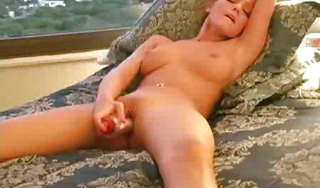 Dirty Flix -Angie hentay subespañol Moon - Agente porno de próxima generación