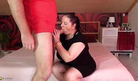Érase una hentai anal sub español vez